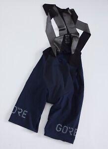 GORE Wear Long Distance Bib Shorts Gr.M (Top-Zustand)
