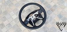 Steering Wheel Jeep Grand Cherokee Wj New Leather