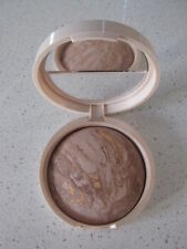 Laura Geller Pressed Powder Medium Shade Make-Up Products