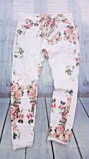 Boyfriend Damen-Jeans Normalgröße Hosengröße 40