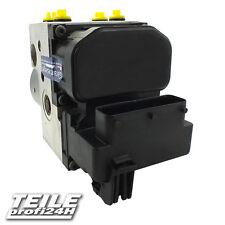 ABS Steuergerät 0265216622 A15246744771 0273004463 Fiat Punto 2