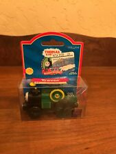 Learning Curve Thomas and Friends 'Trevor'  #99150    2001  New in box