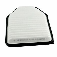 Replacement Air Filter Guard Panel Intake For Jeep Wrangler JK 2007-2016 Parts