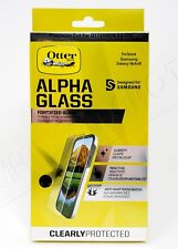 OtterBox Alpha Glass for Samsung Galaxy Note 9 Brand New in Retail Packaging