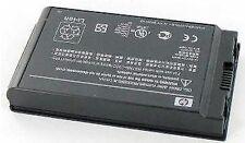 batería ORIGINAL HP Compaq NC4400 TC4400 NC4200 TC420 AUTÉNTICO ORIGINAL
