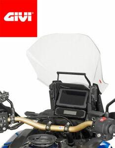 Givi SatNav / Smartphone Mount for CRF1100 Adventure Sport - FB1178