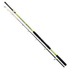 16161240 canna pesca Trabucco Quasar Deep Sensor bolentino 240 CX1         CAS