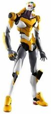 Tamashii SPEC XS-04 Rebuild of Evangelion EVA-00 PROTO TYPE Action Figure BANDAI