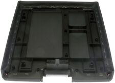 Console Lid fits 2007-2013 GMC Sierra 1500 Sierra 1500,Sierra 2500 HD,Sierra 350