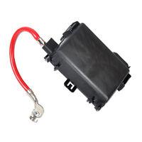 Neu Sicherungskasten Batteriedose 1J0937550A für VW Beetle Golf Golf City Jetta