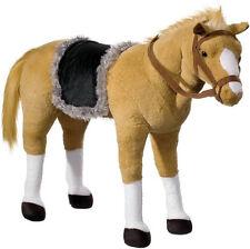 Heunec Pferd stehend 80cm 720176