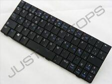 Genuine Original Dell Mini 9 Spanish Keyboard Espanol Castellano Teclado 0P694H