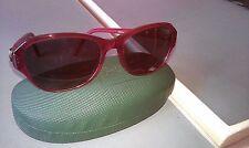 9ea767b248d Lunette solaire dans lunettes de soleil pour femme