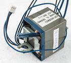 DENON Trafo D9630014603 9630014603 Transformator Transformer