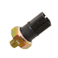 Oil Pressure Sender 8030 Forecast Products