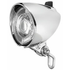 Busch & Muller Lumotec Classic N Plus Bike Light For Hub Dynamo LED 25lux bml83