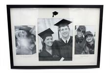 Graduation Wooden Photo Frame Gift With Primary and High School FS246