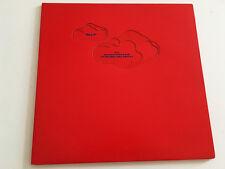 The John Dummer Band - Blue - UK 1st Press 1972 - Vertigo Swirl - 6360 055 NM LP