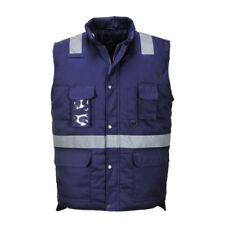 Zip Football Regular Size Coats & Jackets for Men