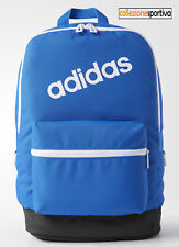 Sportivi Ebay Borse Zaino Borsoni Adidas E RwF8F7qA