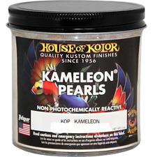 KOP7 PURPLE ILLUSIONS KAMELEON OPAL HOUSE OF KOLOR 2 OZ.-NEW OLD STOCK