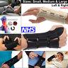 Carpal Tunnel Splint Hand Support Wrist Brace Fractures Right Left S/M/L NHS