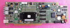 NXP / FREESCALE MPC8349E-QS - Communications Processor - 084-00190-3 USED-I