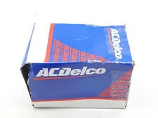 Acdelco 22807122 Gm Original Equipment Heating and Air Conditioning Blower Motor
