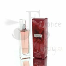 Banana Republic Wildbloom Rouge EDP W 100ml Boxed