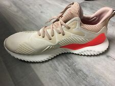 the best attitude 7361d ab54b Adidas Alphabounce Beyond, Mens, Size 12, New with tags, EggshellNeon