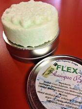 Revlon Flex Conditioner-Scented Solid Shampoo Bar 3-4oz
