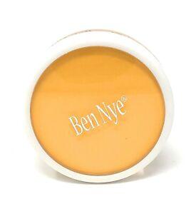 Ben Nye Professional Creme Series Makeup 1 OZ