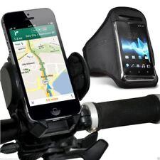 Étuis, housses et coques simples universels en néoprène pour téléphone mobile et assistant personnel (PDA)