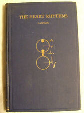 The Heart Rhythms- Paul Dudley Lamson (1921)
