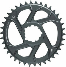 SRAM RED étapes Chaînes Feuille 52 dents 11 POSITIONS bcd110 Rival Force 22 X-Glide-Neuf