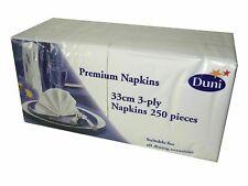 NUOVO Pringle Pantaloni Calzini 8 PAIA si adatta UK Taglia 7-11.EUR 40-46 tutta nera nuova linea uomo