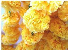 20 Pcs Artificial Flower String Wall Decor Wedding Flower Garlands