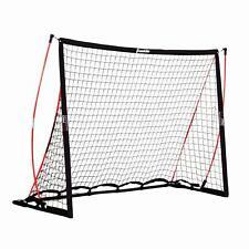 Franklin FLX PRO Soccer Tor 180 Flexibel Fussball 6x4