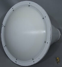 Quinstar Qla V00c12sqla V00y12cs Wr 15 12 50 75 Ghz Lens Antennahorn
