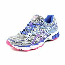 "Med 1 3/4"" to 2 3/4"" Women's Synthetic Athletic Shoes"