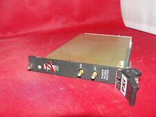 Ztec Instruments Zt420Pxi 200Ms/s Digitizer Pxi