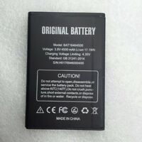 BAT16464500 - Original 4500mAh Battery Batterie Batteria for DOOGEE T5 & T5 lite