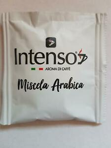 150 Intenso ESE 44mm Coffee Pods [Arabica] - Free Delivery
