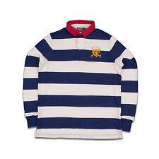 Ralph Lauren Men's Casual Rugby Shirts