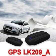 LK 209_A batteria 6000mAh lunga autonomia GPS Tracker Vehicle Tracker Real-Time