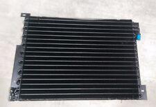 AC Condenser Converter  HUMMER H1 HMMWV HVAC 6000394