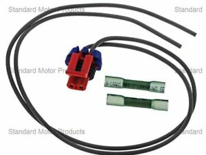 For 2009-2010 Pontiac G3 Canister Vent Solenoid Connector SMP 91561GQ