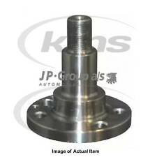 New JP GROUP Wheel Suspension Stub Axle 1151402200 Top Quality