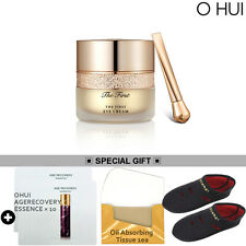 OHUI The First Cell Revolution Eye Cream 25ml