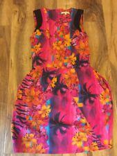River Island Ladies Dress Size 8